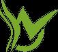 Firma Projektowo-Usługowa WODAFEN